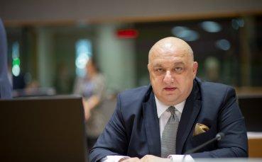 Красен Кралев: Биляна Дудова има нужда да се събере психически