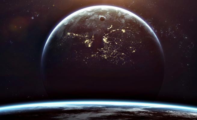 5 въпроса, на които науката все още няма категоричен отговор