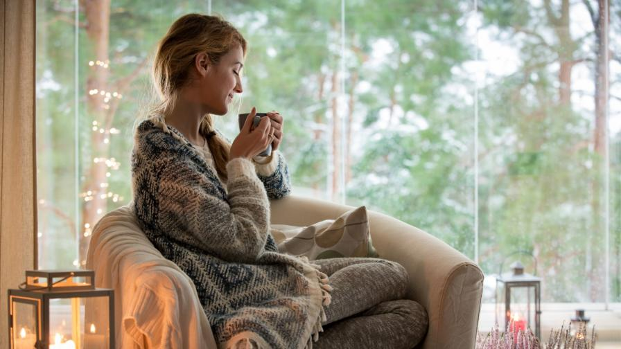 Какво е хюга и как да го постигнете в дома си