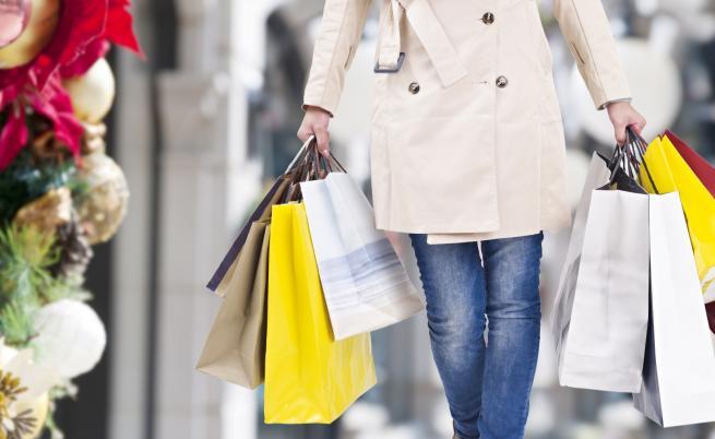 4 лесни начина да спестиш пари тази Коледа