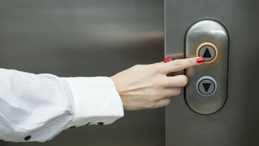 <p>Прокуратурата се зае асансьора в МБАЛ &bdquo;Света Анна&rdquo;</p>