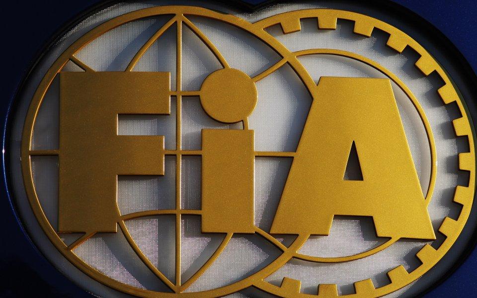 Нови промени при наказанията във Формула 1