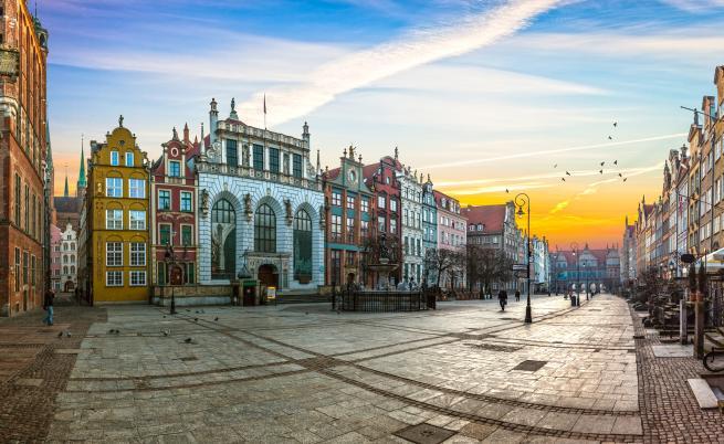 5 подценени дестинации в Европа, които да посетите още сега