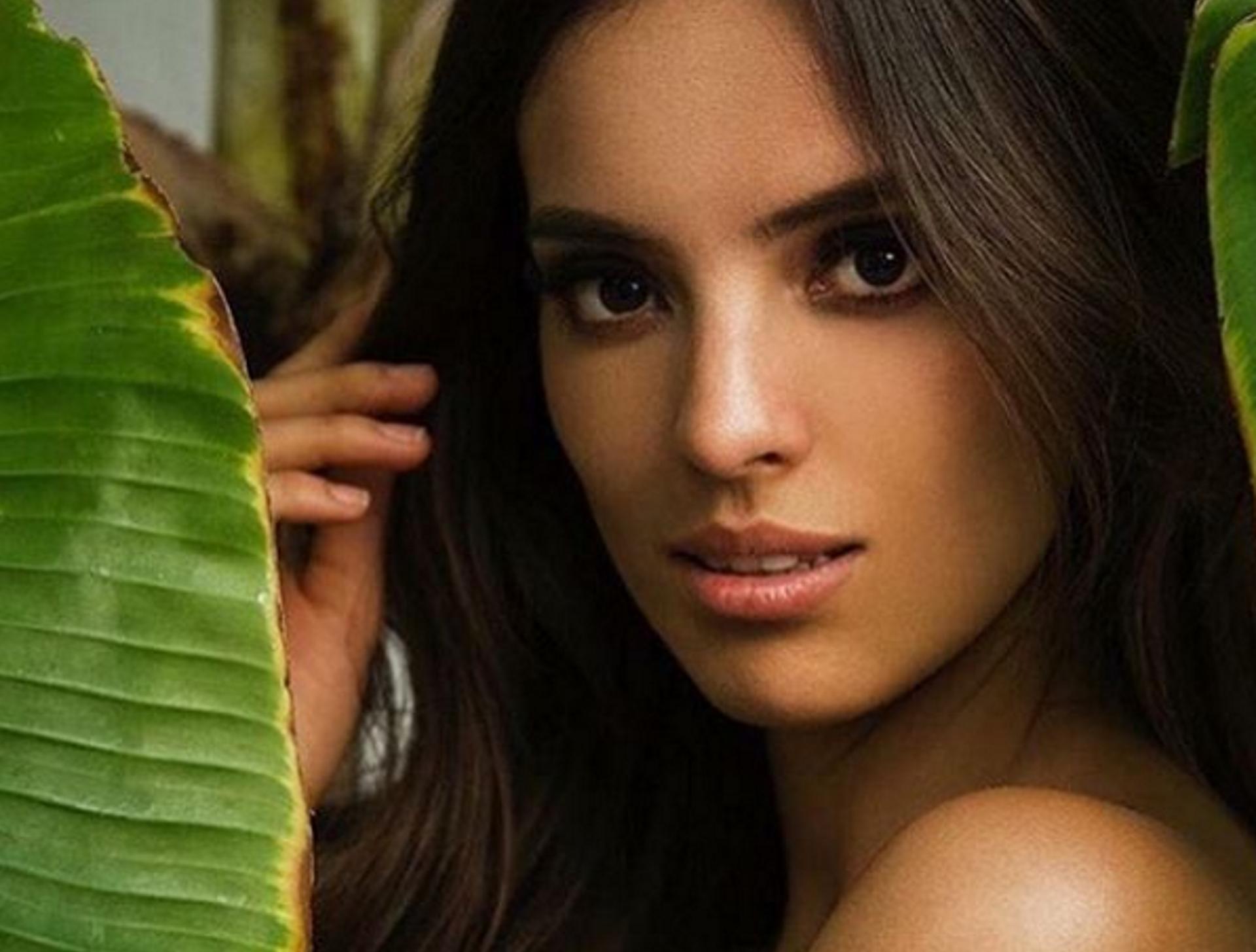 """Мексиканката Ванеса Понсе де Леон спечели титлата """"Мис Свят 2018"""" на 68-ото издание на международния конкурс за красота, който се състоя в китайския курортен град Саня."""