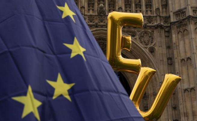 След Брекзит: Предимство за висококвалифицираните