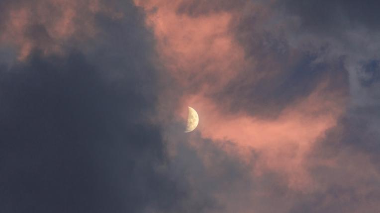 Какво да (не) правим по време на растящата Луна до 19 октомври