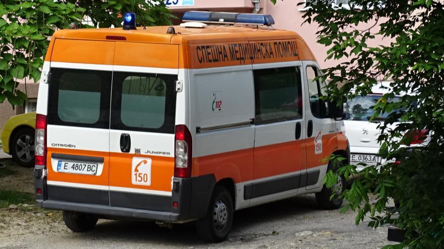 ЕС отпуска 71 млн. евро за спешната помощ в България