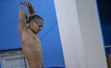 Хосу с четвърто злато в Китай, българското участие приключи с 10 рекорда