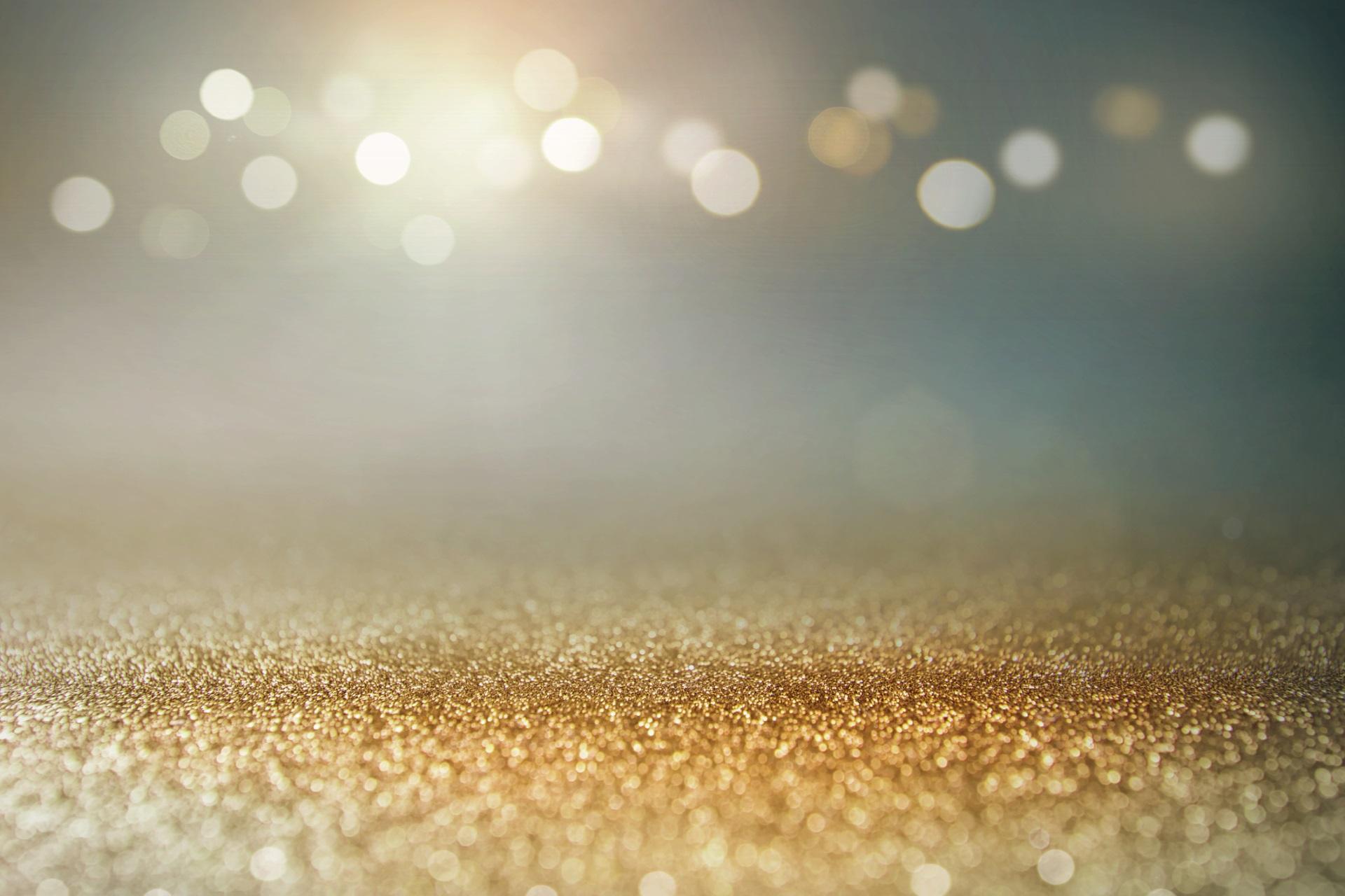 <p>На 28 март православната църква почита паметта на Св. мъченик Боян &ndash; Енравота.Княз Боян Български е познат като първия български мъченик, умрял за християнската вяра. Имен ден имат всички, кръстени Боян, Бояна, Боянка, Албена, Бойко, Бойка, Боко.</p>