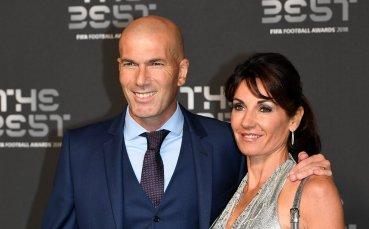 200 дни без Зидан в Реал: Какво се промени?