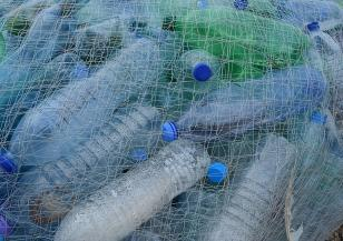 Французи превръщат пластмаса в дизелово гориво