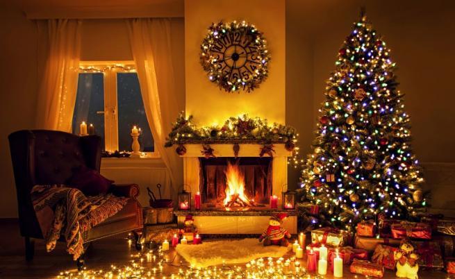 Забавни факти за Коледа, които може би не знаете