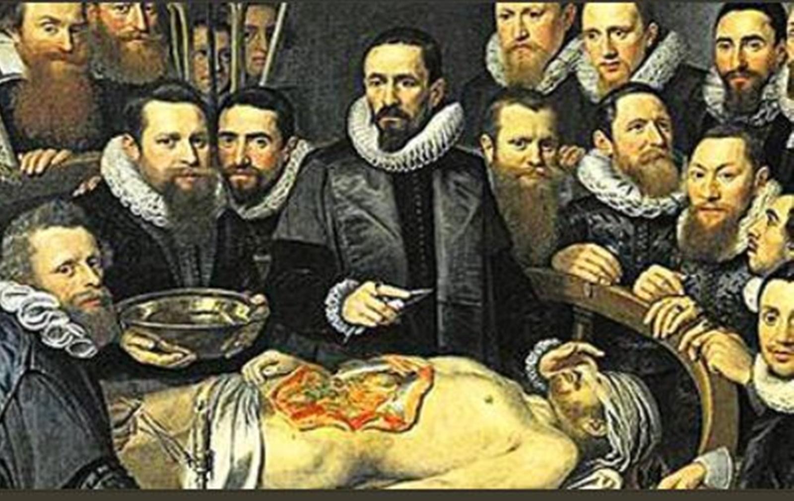 Той е заловен на границата с Прусия, но прусите бързо го връщат обратно на френска територия, където след тежък побой той се озовава във военната болница, за да пие от банките с кръв и да яде от труповете. Смята се, че е изял и бебе – обвинение, което той не отрича. Затова е прогонен от болницата. На 27-годишна възраст Террар умира. Според съдебния лекар органите в тялото му са били силно деформирани, а от вътрешностите му се е разнасяла такава миризма, че аутопсията не е завършена.<br />