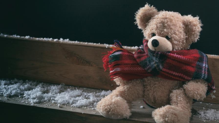 <p>Българи в чужбина споделят какво им липсва най-много на празниците</p>