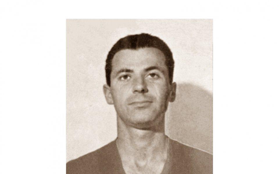 Почина легендата на Локо Сф Иван Димитров