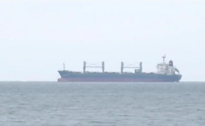Либия обвинява България за отвличане на кораб