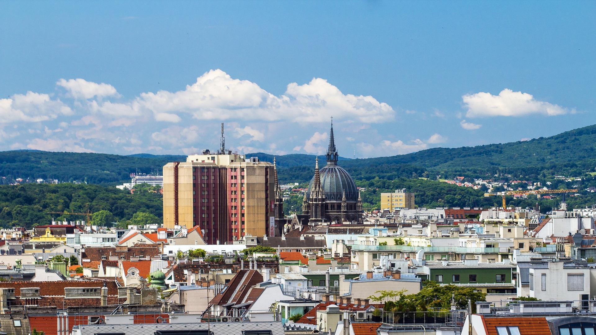 Виена: Франция и Нидерландия не смятат Балканите за част от Европа