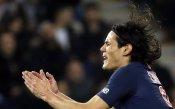 Няма Неймар - няма проблеми за ПСЖ в Лига 1