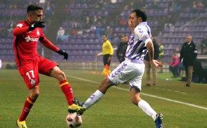 Испански професионален клуб пред фалит, ще успее ли да се спаси?