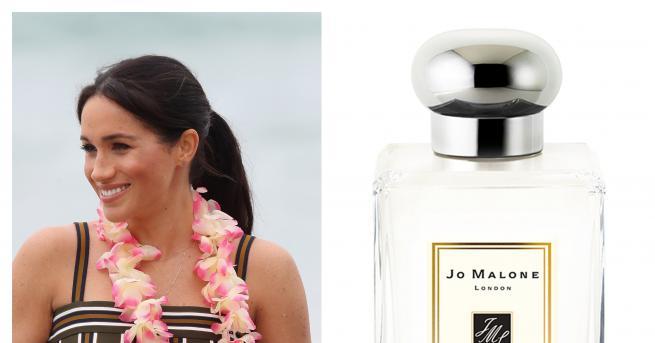 За любовната връзка между жените и парфюмите сме писали толкова