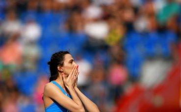 Световна шампионка спечели интересен турнир в Москва