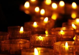 Почитаме паметта на Св. мъченик Неофит