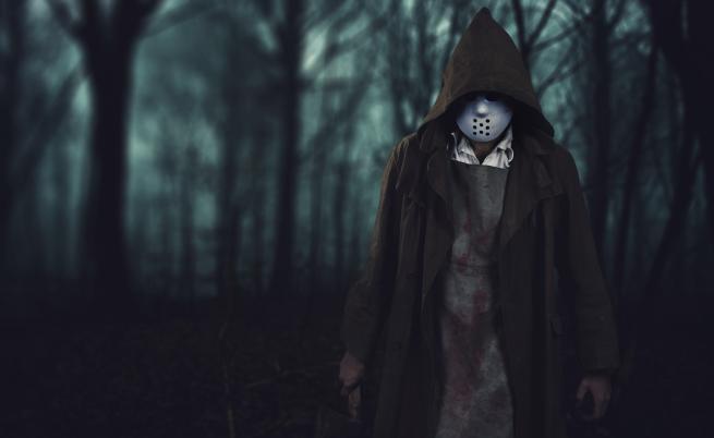 Какво означават повтарящите се кошмари