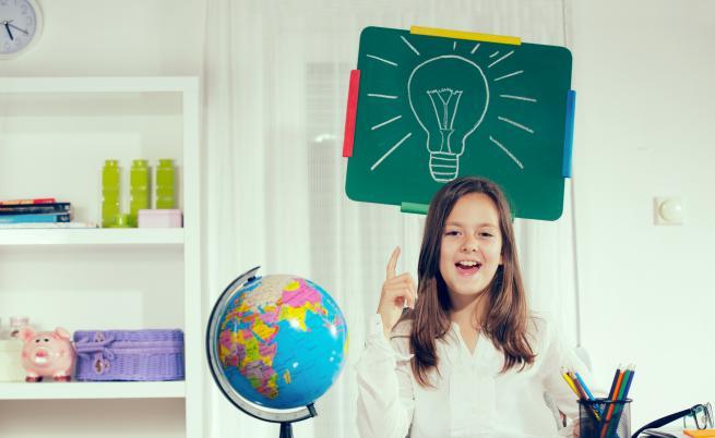Ученици от четири български училища ще мерят сили в двудневно състезание за стартъп идеи