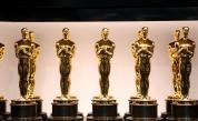 """Звездите с най-много номинации за """"Оскар"""" в историята"""