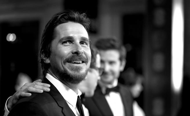 """Най-добрите роли на фаворита за """"Оскар"""" тази година"""
