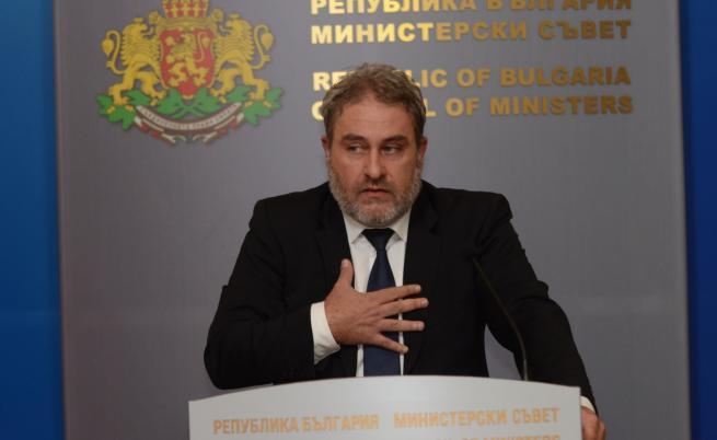 Директорка поискала оперна прима да се яви на конкурс, Банов поиска оставка