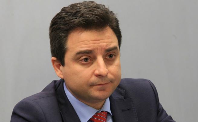 БСП: Има няколко фалшиви акта за спиране на строежа на Ларгото