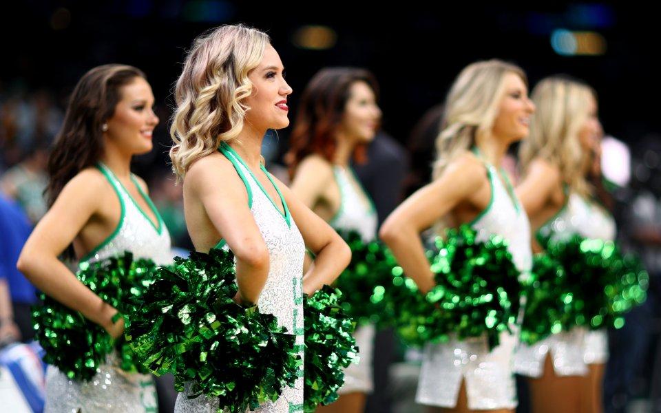 Отборът на Оклахома Сити Тъндър намали изоставането си в четвъртфиналната
