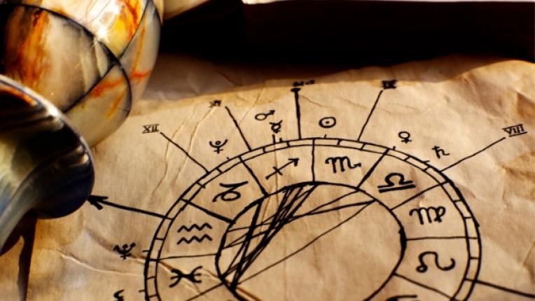 Меркурий знак хороскоп
