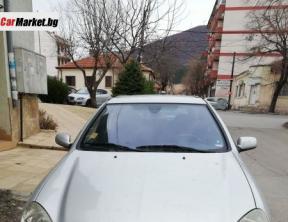 Вижте всички снимки за Citroen Xsara