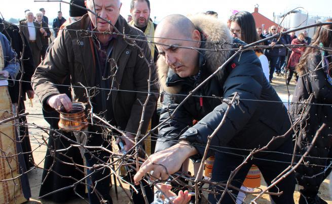Цветанов: В Комисията за контрол над службите ще има изслушване за случая Гебрев