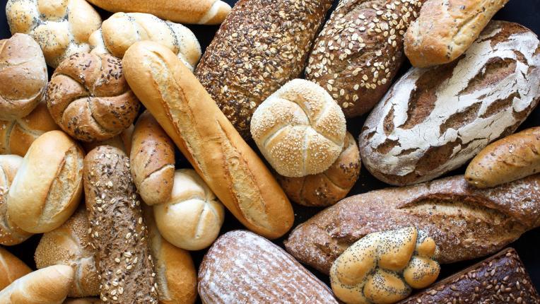 5 неща, които ще се случат с тялото ни, ако спрем да ядем хляб