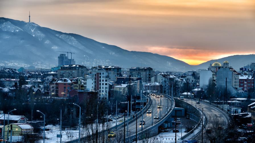 Строежът на жилища в София може да стигне и до Самоков
