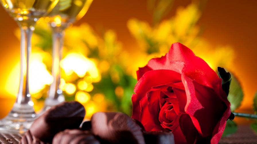 <p><strong>Три празника </strong>на <strong>14 февруари,</strong> изберете кой да празнувате</p>