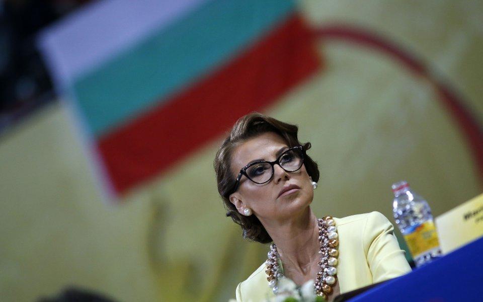 Илиана Раева: Съдийство ли е, чудо ли е?
