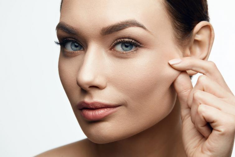 колаген здрава кожа