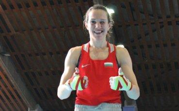 България на четвърто място по медали на