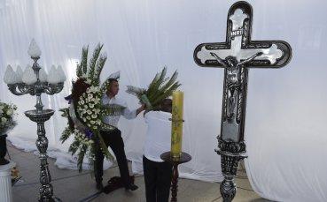 Осъдиха хора от телевизия, публикували снимки на Емилиано Сала от моргата