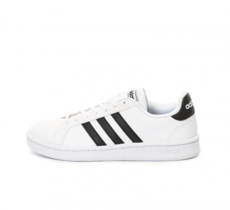 Промоция на Спортни обувки Adidas