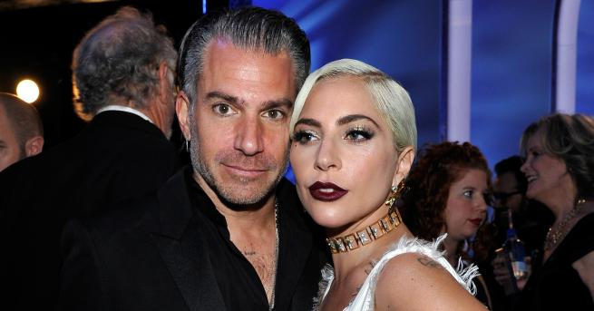 Снимка: Изненадващ край на годежа за Лейди Гага