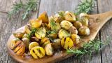 3 начина да сготвим картофи за под 45 мин.