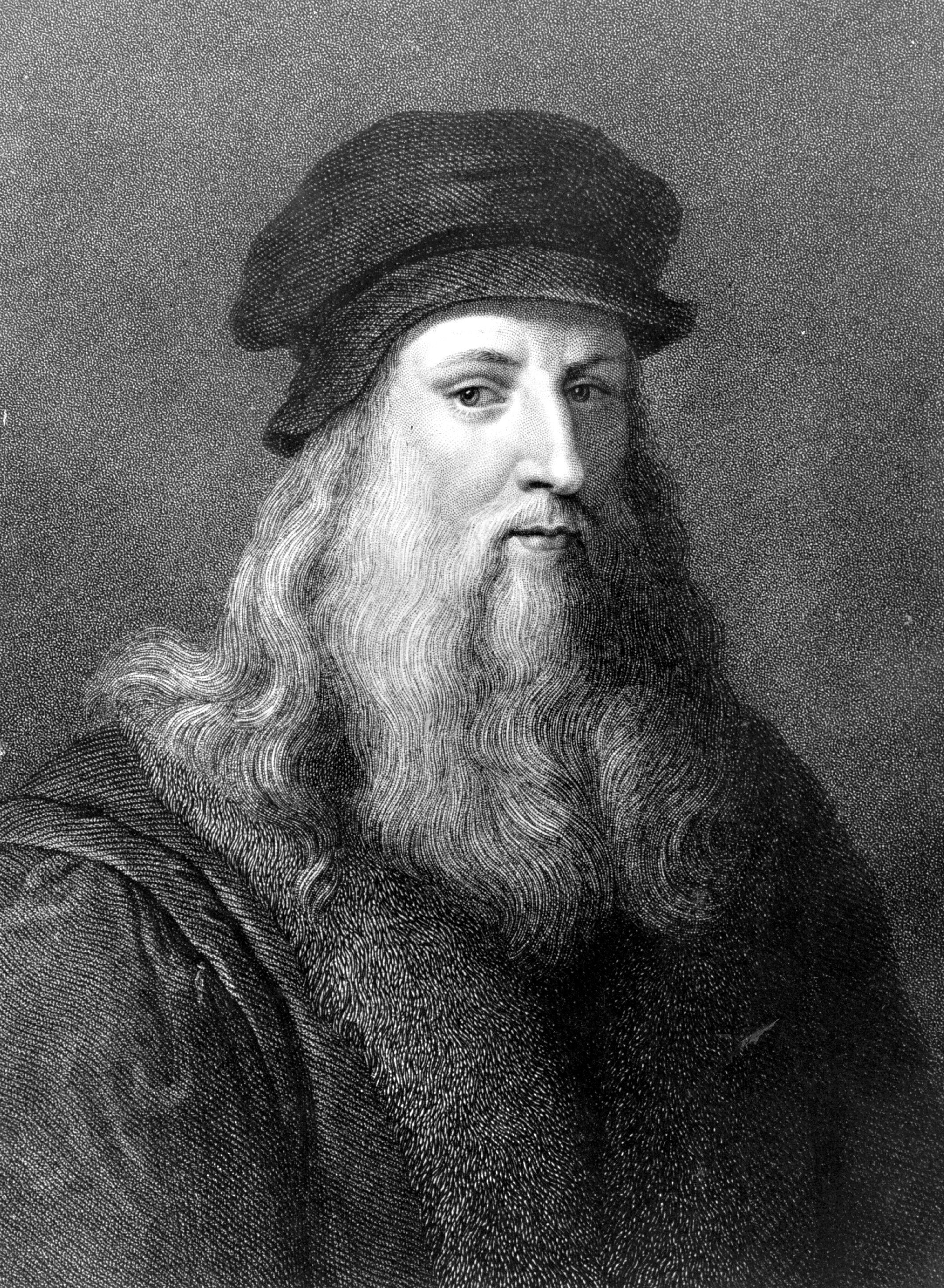 Леонардо да Винчи<br /> <br /> Да Винчи е бил художник, писател, инжинер, скулптор, изобретател, архитект и пионер в проучването на човешката анатомия. Отявлен любител на животните и един от най-известните вегетарианци за всички времена. Изглежда не е имало нещо, което този мъж да не прави, освен спането. Той не е бил фен на съня и след внимателно проучване започнал да следва цикъла на полифазния сън. С други думи сънят на Да Винчи се състоял от няколко кратки дрямки на всеки 24 часа.