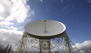 Мистериозни радиосигнали от космоса озадачават учените