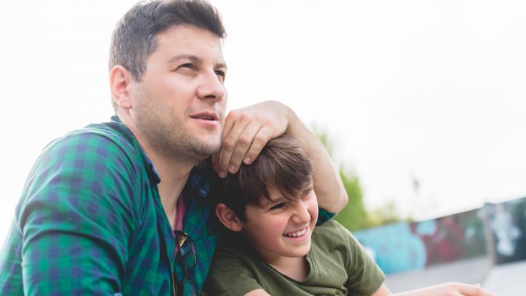 Класически принципи на възпитанието, за които е по-добре да забравим