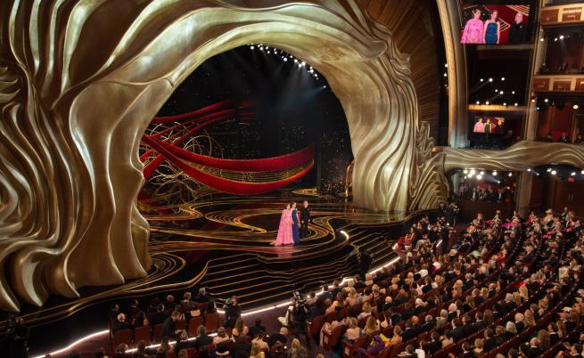 """Наградите """"Оскар"""": От българското до комичното и скучното"""